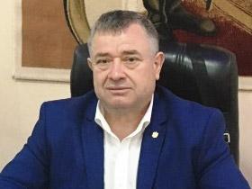 Nicolae Molozea (PDM)