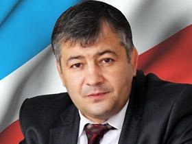 Nicolai Dudoglo (PDM)