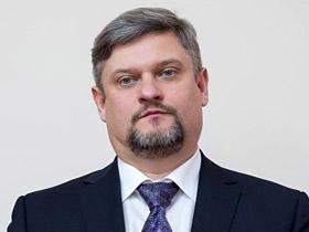 Oleg Babenco (PDM)