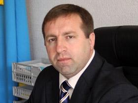 Oleg Balan (PLDM)