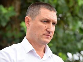 Oleg Cuciuc (PSRM)