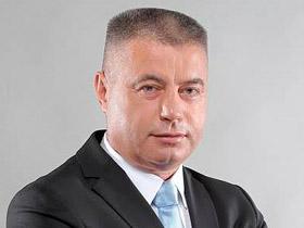 Oleg Ogor