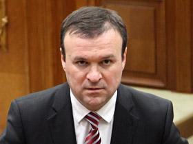 Oleg Sîrbu (PDM)
