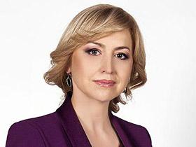 Oxana Domenti (PCRM)