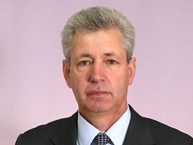 Petru Cosoi (PL)