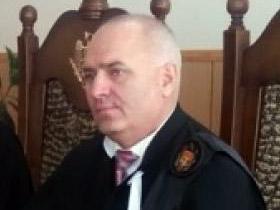 Petru Moraru