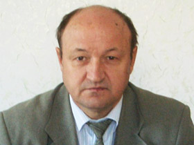Petru Porcescu (PDM)