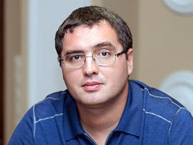 Renato Usatîi (PN)