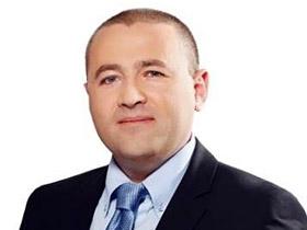 Roman Boţan (PL)
