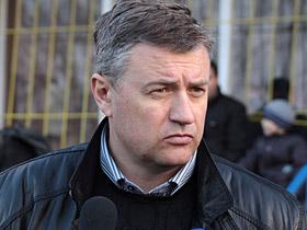 Serghei Chiseliov (PDM)