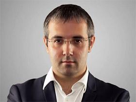 Serghei Sîrbu (PDM)