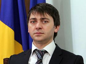 Sergiu Ceauş