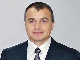 Simion Grişciuc