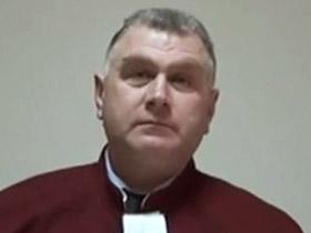Sveatoslav Moldovan