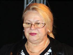Tatiana Vieru