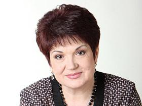Valentina Buliga (PDM)