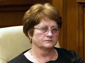 Valentina Clevadî