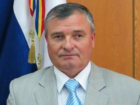 Valerian Bejan (PL)