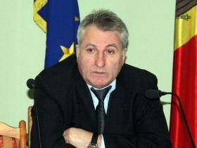 Valeriu Doagă