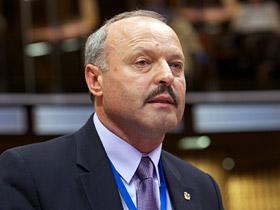 Valeriu Ghileţchi