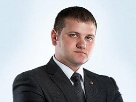 Valeriu Munteanu (PL)