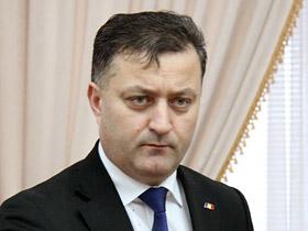 Vasile Bîtca (PDM)