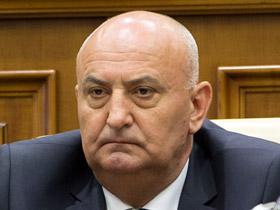 Veaceslav Nedelea (PDM)