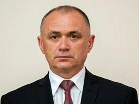 Veaceslav Zaporojan