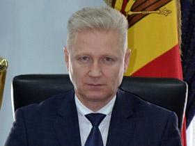 Victor Micu