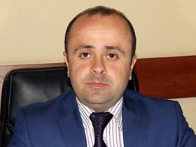 Victor Zubcu (PDM)
