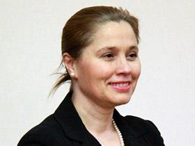 Victoria Iftodi
