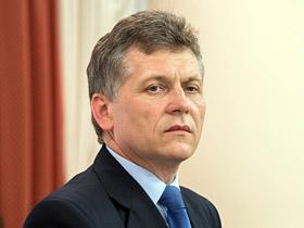 Vitalie Valcov