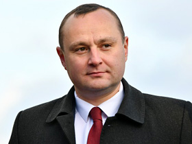 Vlad Batrîncea (PSRM)