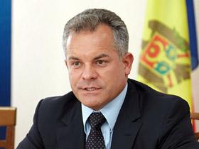 Vlad Plahotniuc (PDM)