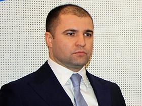 Vladimir Cebotari (PDM)
