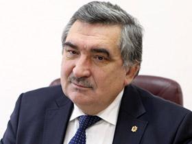 Vladimir Hotineanu (PDM)