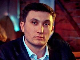Vladimir Odnostalco (PSRM)