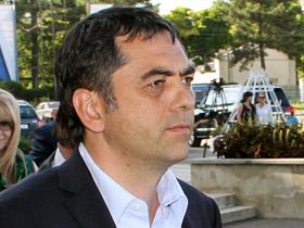 Vladimir Vitiuc (PDM)